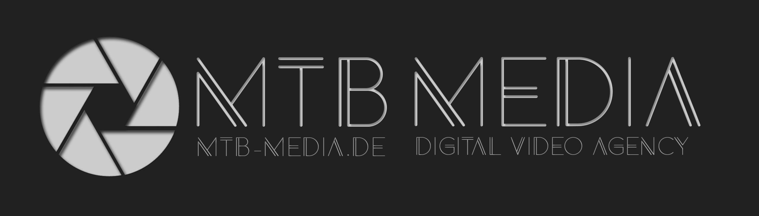 MTB Media