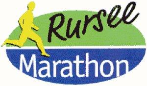 Rursee Marathon