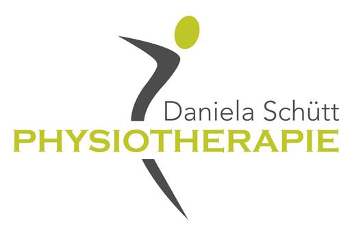 Physio Daniela Schütt